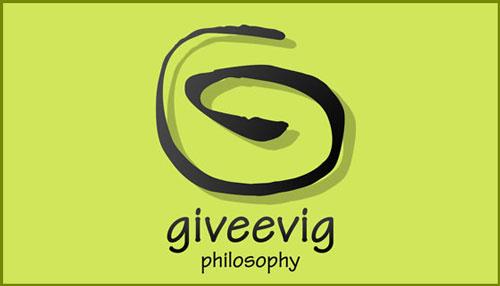 logo-giveevig-acercade