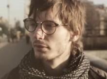 François-Leroy