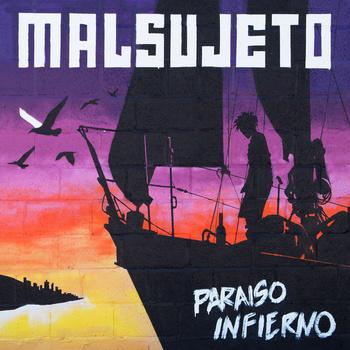 2012-11-malsujeto-disco