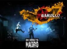 Barullo-Madrid-Concierto