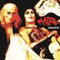 portada-single-Juliette-Hay-poco-R&R-plateroytu-1994