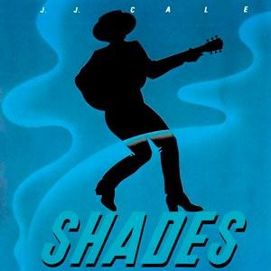 JJ-Cale-Shades album portada