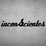 Inconscientes Tag