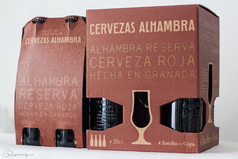 Alhambra Roja_01-2016/12