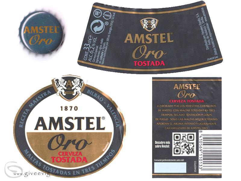 Amstel Oro_01