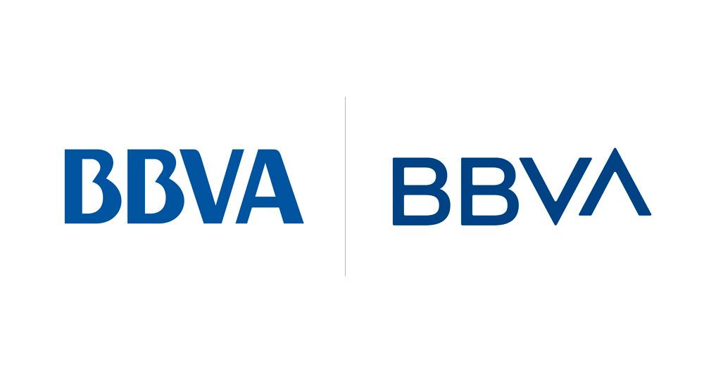 Comparativa logos